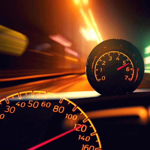 Autohaus Agentur Fahrzeugverwaltung