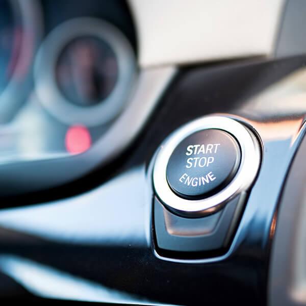 Autohaus Online Fahrzeugsuche