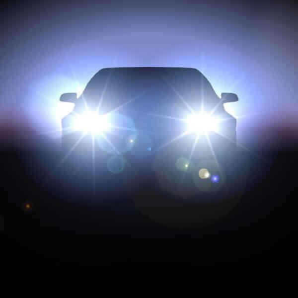 Suchmaschinenoptimierung für Ihr Autohaus