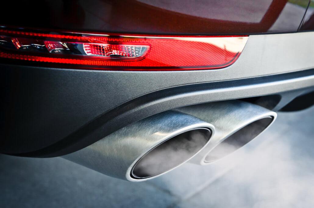 Mehr Erfolg durch Autohaus Online-Marketing